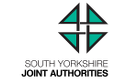 South Yorkshire Joint Secretariat